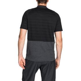 VAUDE Tamaro III Shirt Men iron